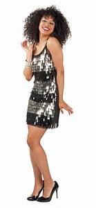 20er Jahre Outfit Damen : charleston kleid charleston kost m kleid 20er jahre damen kost m kost me ~ Frokenaadalensverden.com Haus und Dekorationen