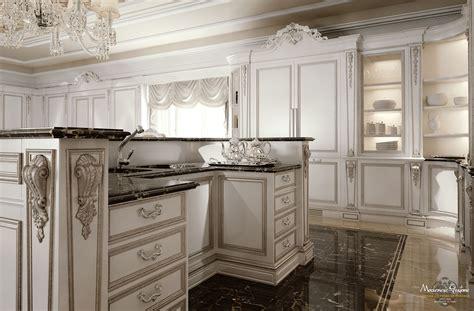 kitchen collection luxury kitchen luxury kitchens vimercati