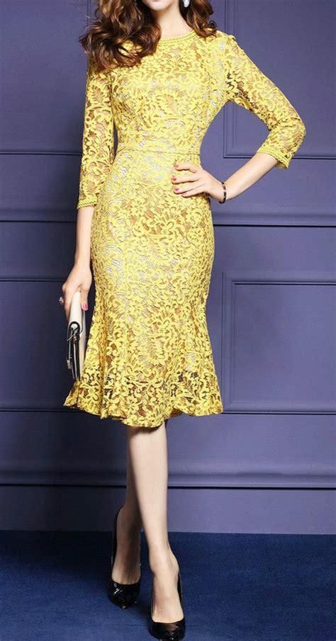 model dress kebaya khas remaja abg  model baju
