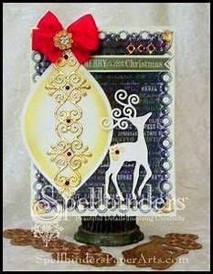Handmade Cards on Pinterest