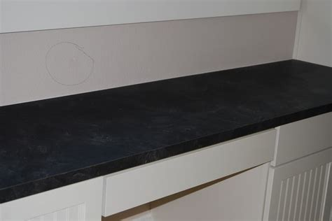 Soapstone Laminate Countertop by Slate Looking Laminate Flooring Re Laminate Countertop