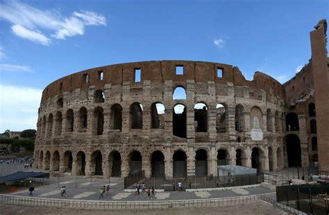 Sexismus Protestwelle nach italienischer Talkshow
