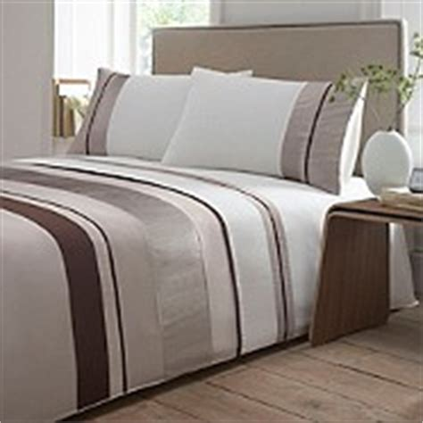 Duvet Covers & Pillow Covers  Luxury Bed Linen Debenhams