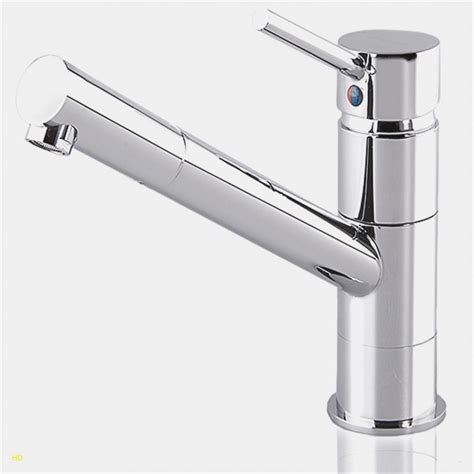 Bad Armatur Grohe by Armaturen Bad Grohe