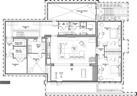 badger and associates inc house plans for sale architect