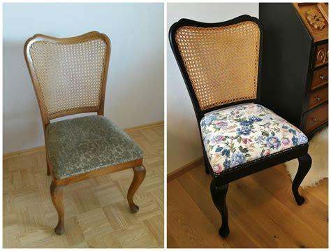 Alte Stühle Neu Lackieren by Stuhl Im Jugendstil M 246 Bel Aufbereiten M 246 Bel Alt Mach Neu