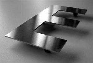 steel lettering a sign makers blog With stainless steel letters buy online