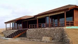charmant construction maison en guadeloupe 4 maisons With construction maison en guadeloupe