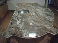 granite countertops prices Transform Your Kitchen or Bath with Granite Countertops!: Granite Countertop Pricing, Prices and ...