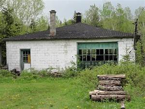 Garage Du Moulin : moulin de la chute r pertoire du patrimoine culturel du qu bec ~ Gottalentnigeria.com Avis de Voitures