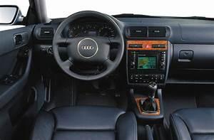 Luftmassenmesser Audi A3 8l 1 9 Tdi : audi a3 1 9 tdi 90 pk ambiente 8l 2000 parts specs ~ Jslefanu.com Haus und Dekorationen