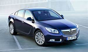 Opel Insignia 2012 : 2012 opel insignia brings 1 4l 140hp ecoflex 2 0l 250hp turbo autoevolution ~ Medecine-chirurgie-esthetiques.com Avis de Voitures
