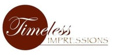 floor and decor logo timeless impressions trademark of floor and decor outlets of america inc serial number