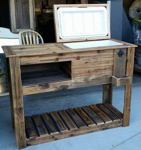 awesome woodworking jobs nice woodworking project