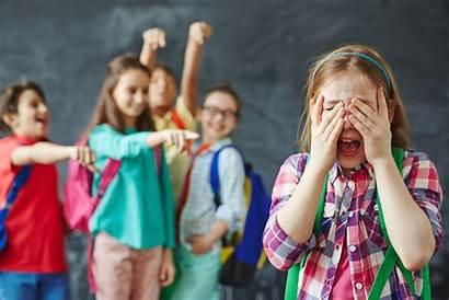 Bullies Bully Kid Parents Philly Istock