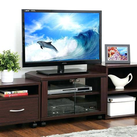 15 Best Collection Of Maple Tv Stands For Flat Screens. American Standard Kitchen Sink Accessories. Reviews On Kitchen Sinks. Kitchen Sink Motor. Kitchen Sink Drain. Unclog Kitchen Sink Disposal. Kitchen Sink Hot Water Dispenser. How To Fix A Clogged Kitchen Sink. Clearing Kitchen Sink Drain