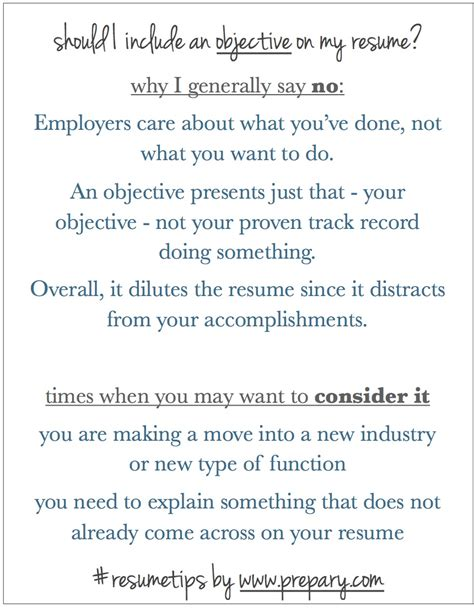 How To Say It On Your Resume by Doc 600776 How To Write A Career Objective On A Resume Bizdoska