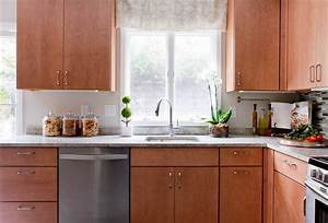 lowe39s kitchen giveaway contemporary kitchen new With kitchen cabinets lowes with wall art new york skyline