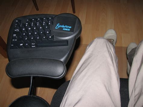 ergonomic or split alps keyboards deskthority