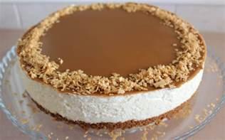 cuisson pate a blanc cheesecake sans cuisson chocolat blanc et p 226 te sp 233 culoos g 226 teaux d 233 lices