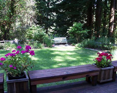 backyard garden ideas     immediately