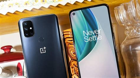oneplus nord   oneplus nord  launched price