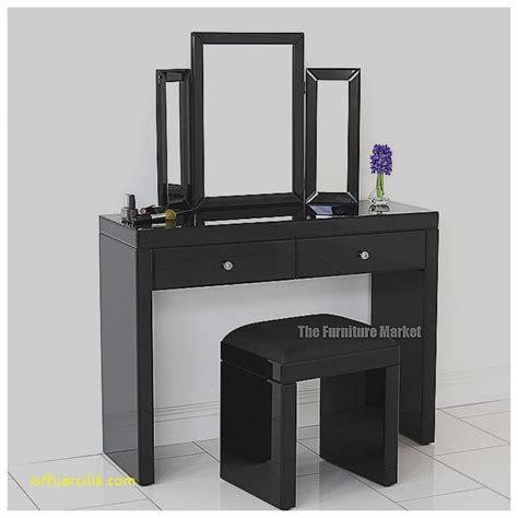 cheap black dressers dresser inspirational cheap black dresser with mirror