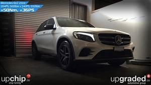 Literpreis Berechnen : upgraded automotive group mercedes glc 250d eco1 x253 02 15 ~ Themetempest.com Abrechnung