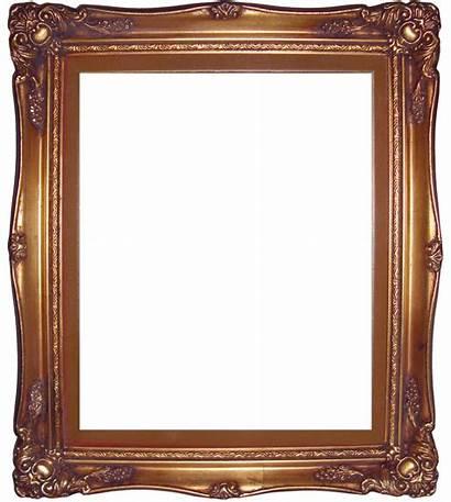 Frame Frames Transparent Google Ink Docs Fond