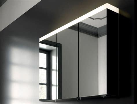Allibert Bathroom Cabinets by Keuco Royal Reflex Mirror Cabinet Uk Bathrooms