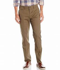 Interview Questions Tell Me About Yourself Indiana Jones 39 S Go To Pants The Complete Guide To Khakis