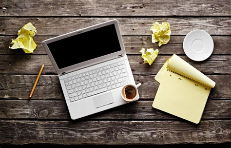 چگونه نویسنده شویم 1 شاهین کلانتری نویسندگی و توسعه فردی