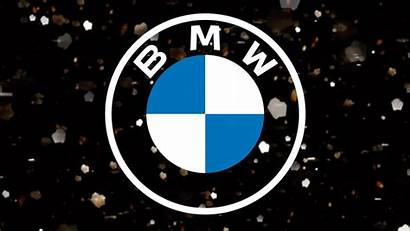 Bmw Express Autoexpress