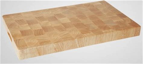 planche a decouper bois debout planche 224 d 233 couper professionnelle couteaux d 233 coupe et aiguisage la toque d or la toque d or