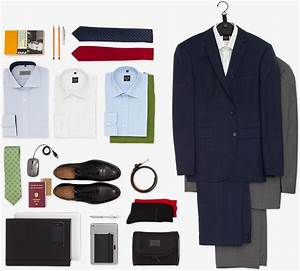 Travel with suits wrinkle free | Travel Cicerone