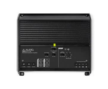 jl audio 500 1v2 wiring diagram collection wiring diagram sle