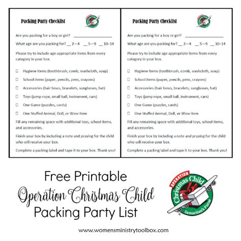 christmas cards printables free search results