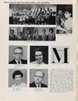 Explore 1965 Beverly Hills High School Yearbook, Beverly ...