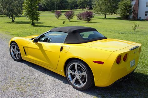 fs  sale  base convertible yellow lt