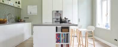 küche streichen ideen fürs küche streichen und gestalten alpina farbe einrichten