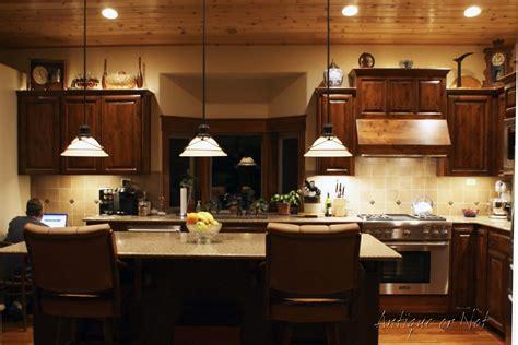 decorative ideas  top  kitchen cabinets home