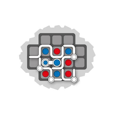 forteresse smartgames
