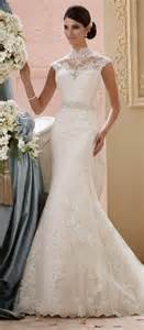 wedding dresses david tutera david tutera for mon cheri 2015 bridal collection crazyforus