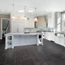 kitchen tile ideas uk kitchen flooring buying guide carpetright info centre