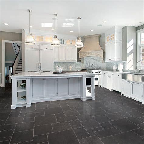 white kitchen floor ideas kitchen flooring ideas that match kitchen worktops resolve40 com