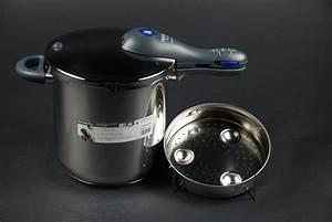 Wmf Schnellkochtopf Perfect Plus : wmf schnellkochtopf perfect plus 8 5 liter kochtopf 22 cm ~ Whattoseeinmadrid.com Haus und Dekorationen