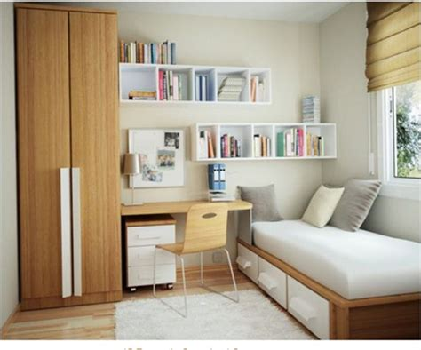 Small Space Solutions Home Offices  Centsational Girl