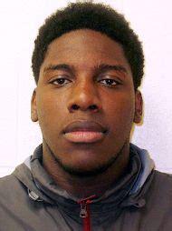 anthony clark football recruiting player profiles espn