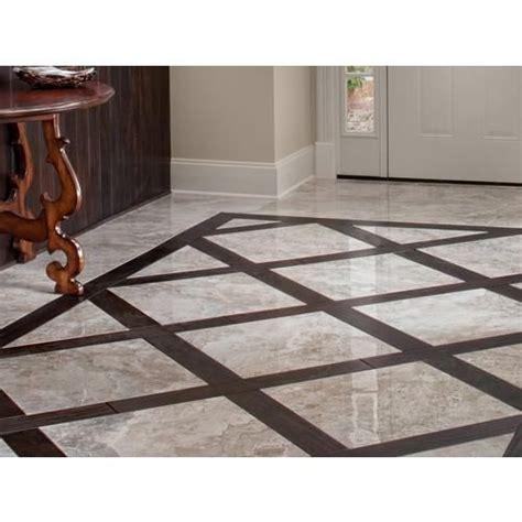 tarsus gray polished porcelain tile tile ideas