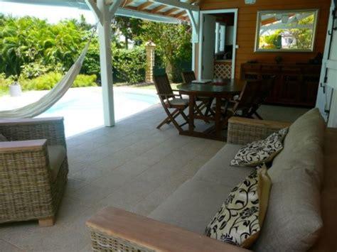 chambre d hotes martinique chambre d 39 hôtes villa l 39 orangine robert martinique bord de mer